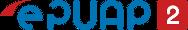 Elektroniczna Skrzynka Podawcza na platformie ePUAP